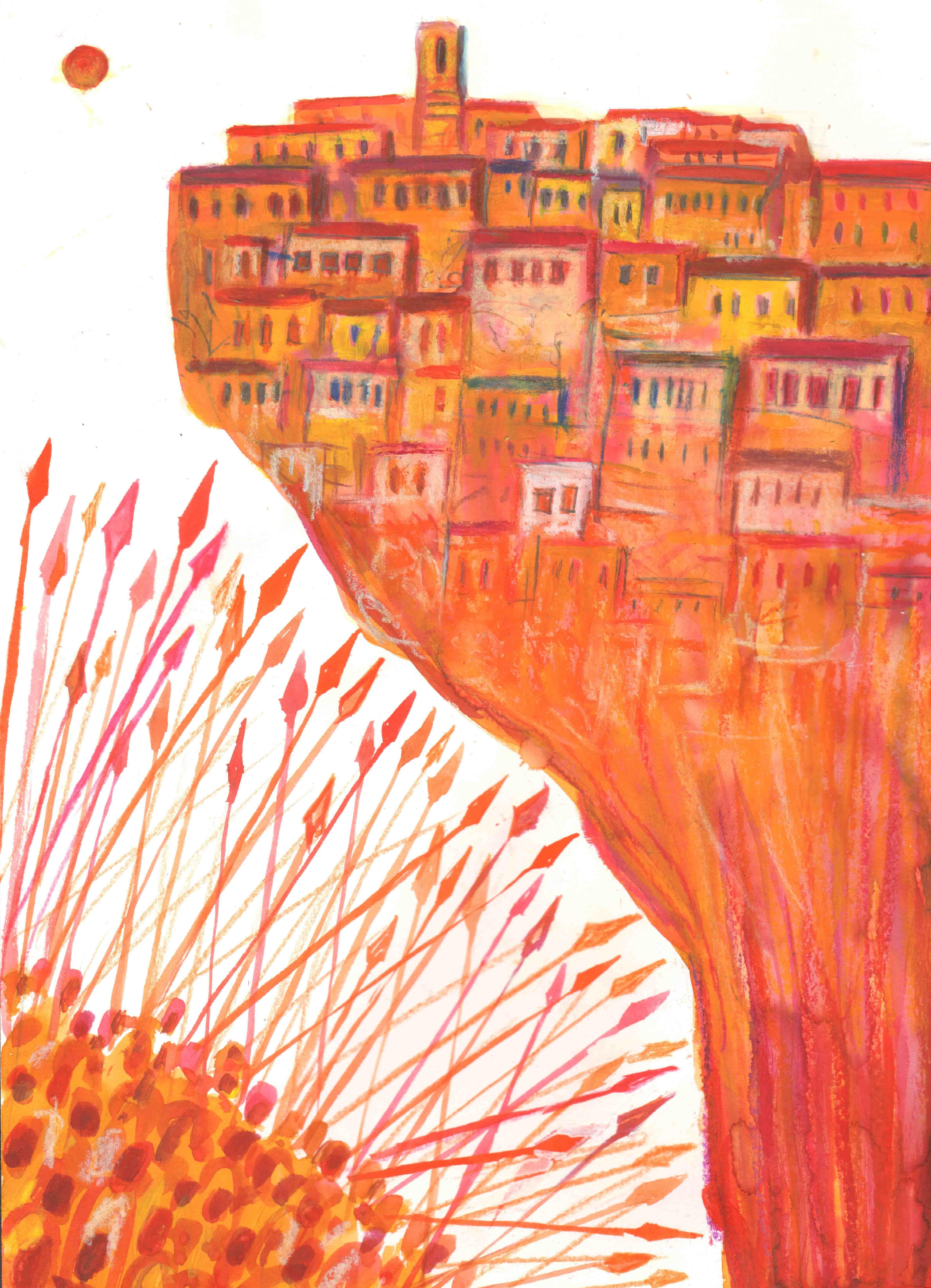P01_Castruccio Disegno