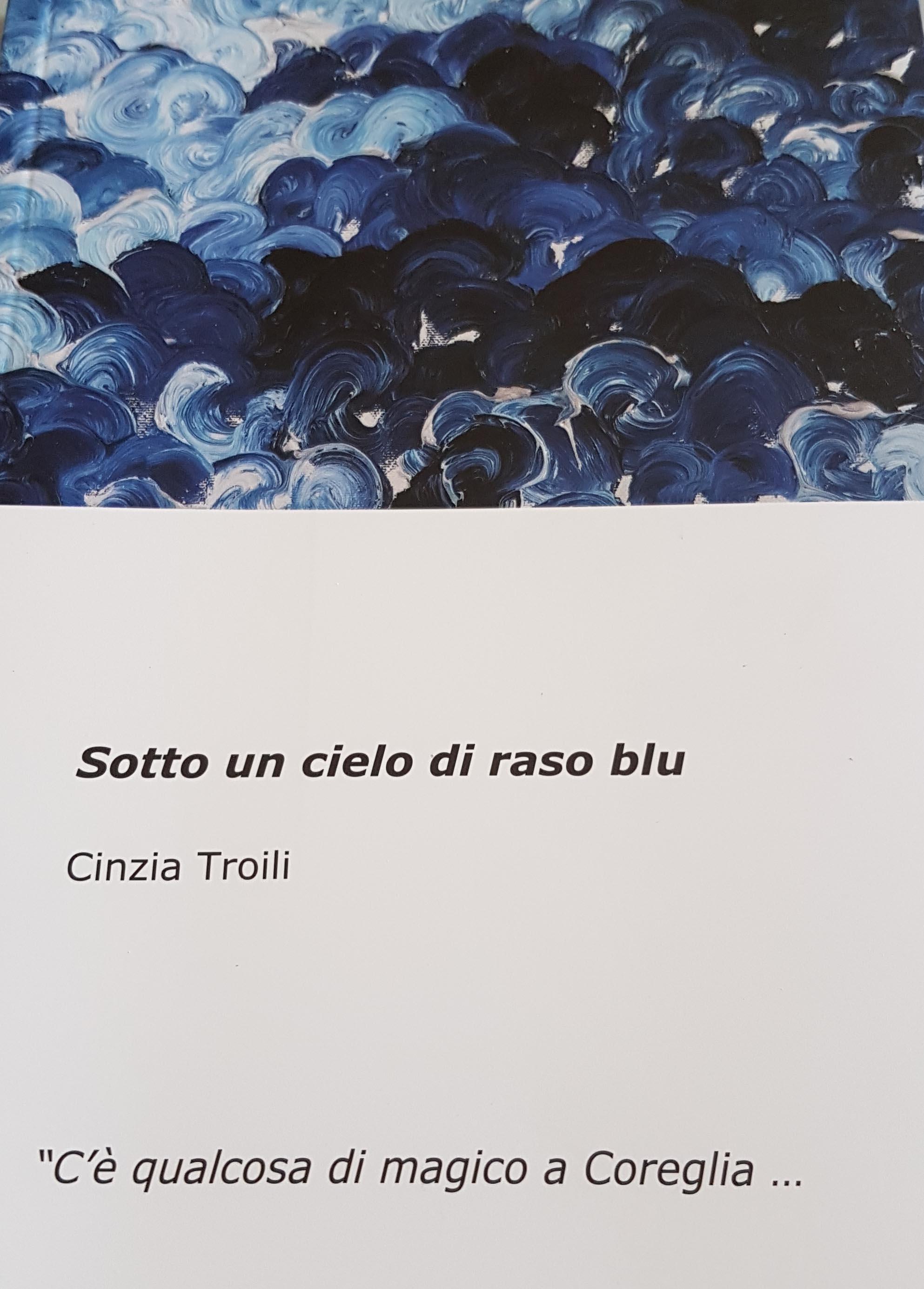 Cinzia Troili
