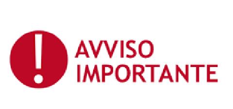 avviso-importante-480x226