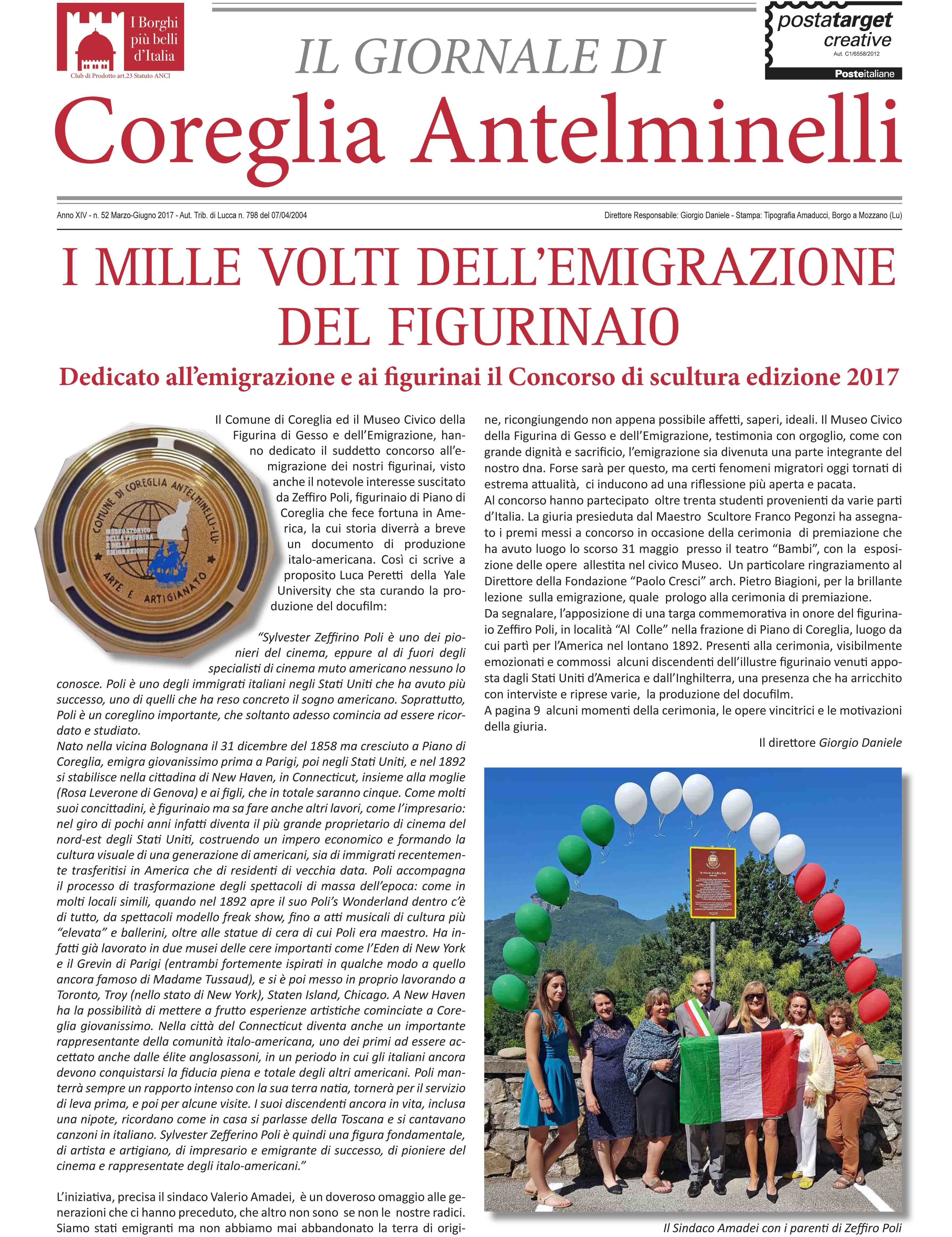 giornale-1
