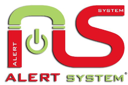 alert system Comune Coreglia Antelminelli