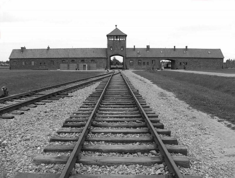 Auschwitz-Birkenau-e1517063771900