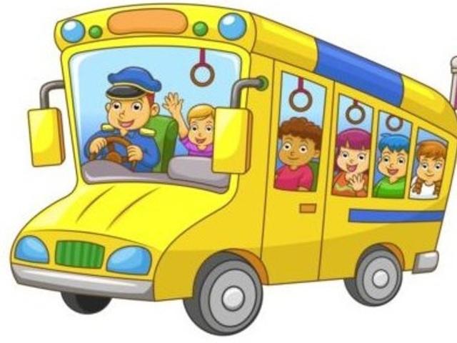 site_gallery_Cartoon-school-bus