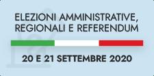 elezioni-settembre-2020-coreglia-2
