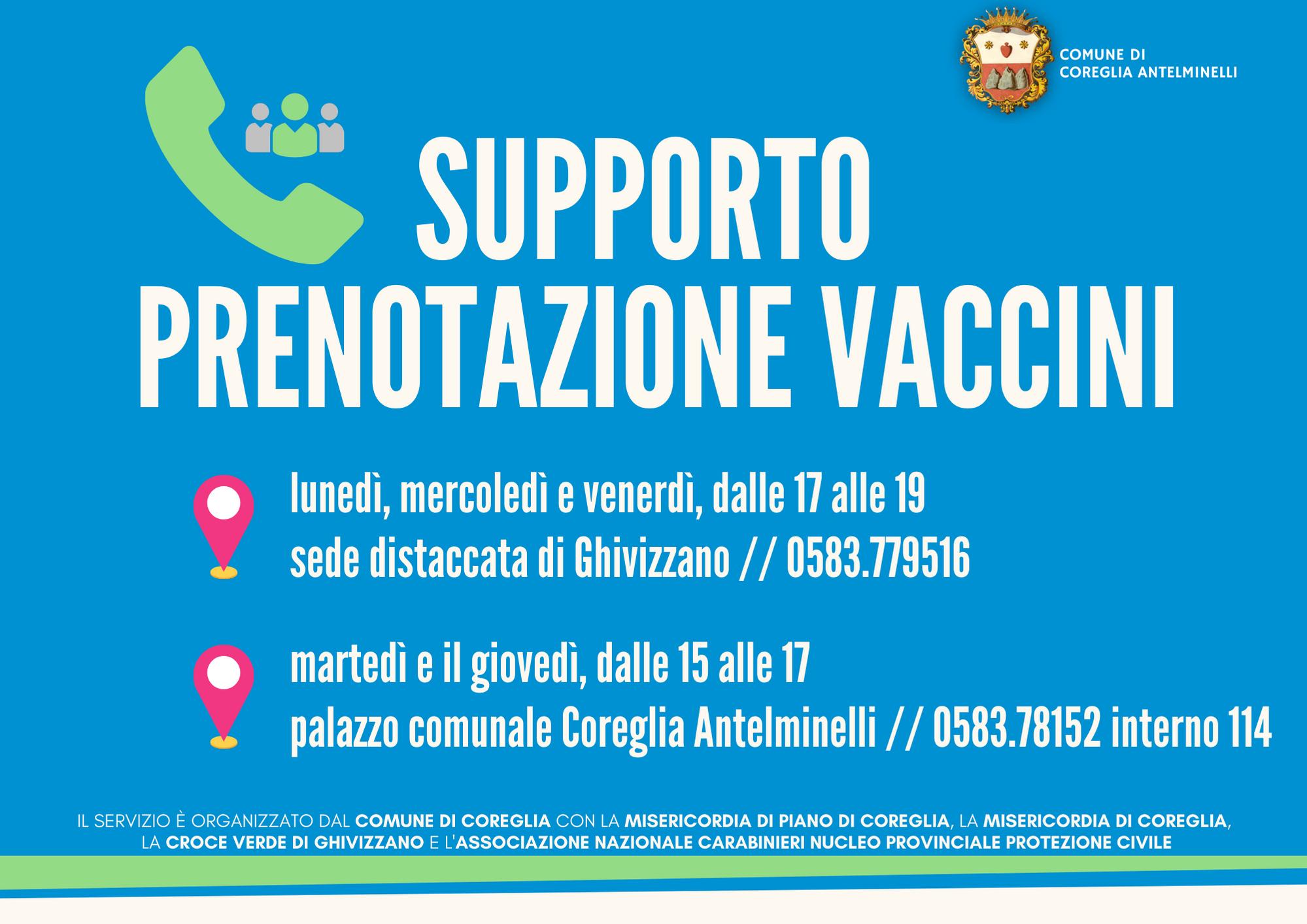 grafica supporto vaccinazioni_coreglia